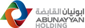 Abunayyan Holding - Water, Power, Energy, Construction, Oil & Gas Solutions