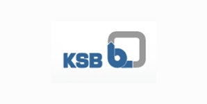 KSB Pumps Arabia Ltd