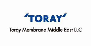 Toray Membrane Middle East LLC