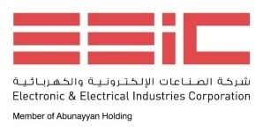 Electronic & Electrical Industries Corporation