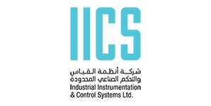 Industrial Instrumentation & Control Systems Ltd