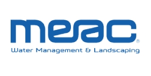 Middle East Agriculture Company