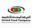 United Food Company
